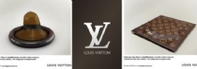 pq_926_Louis-Vuitton-Condom.jpg