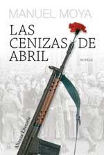 pq_926_cenizas_abril.jpg
