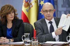 pq_926_consejo_ministros.jpg