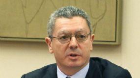 pq_926_gallardon-ministro.jpg