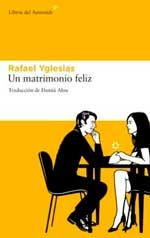 pq_926_matrimonio_feliz.jpg