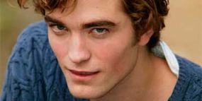 pq_926_robert-pattinson.jpg