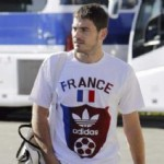pq_927_Casillas-France.jpg