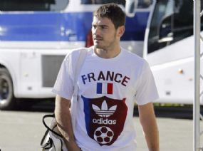 pq_927_Casillas-France.jpg