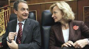 pq_927_Elena-Salgado-y-Rodríguez-Zapatero.jpg