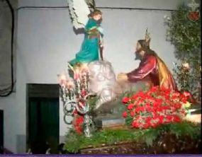 pq_927_Jesus-orando-huertop.jpg
