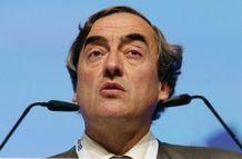 pq_927_Juan-Rosell-presidente-CEOE.jpg