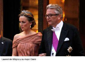 pq_927_Laurent-de-Belgica-y-su-mujer-Claire.jpg