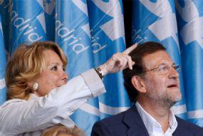 pq_927_Mariano_Rajoy_Esperanza_Aguirre.jpg