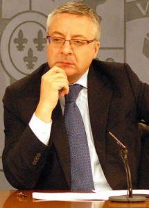 pq_927_Ministro-de-Fomento-Jose-Blanco.jpg