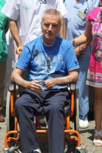 pq_927_Ortega_Cano_sale_hospital.jpg