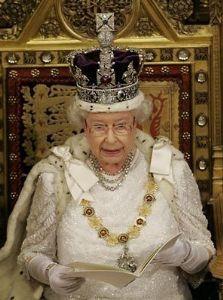 pq_927_Queen.jpeg