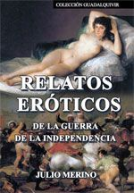 Pq_927_relatos_eroticos Jpg