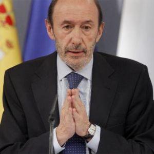 pq_927_Rubalcaba_Consejo_Ministros.jpg