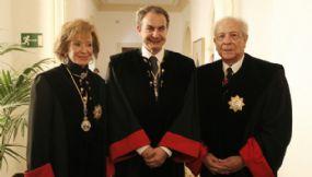 pq_927_Zapatero-congreso-portada.jpg