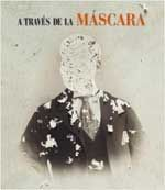 pq_927_a_traves_mascara.jpg
