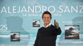 pq_927_alejandro-sanz-la-musica-no-se-toca.jpg