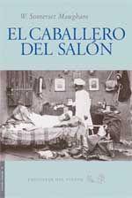 pq_927_caballero_salon.jpg