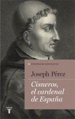 pq_927_cardenal-cisneros.jpg