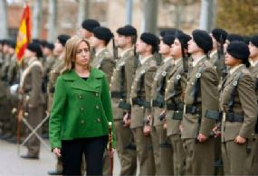 pq_927_carmen-chacon-defensa.jpg
