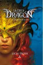 pq_927_chica-dragon.jpg
