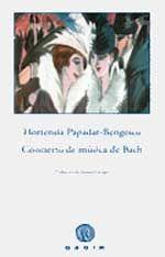 pq_927_concierto_bach.jpg