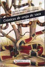 pq_927_cronica_oreja_vaca.jpg