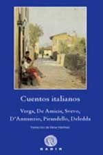 pq_927_cuentos_italianos.jpg