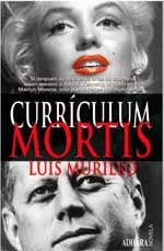 pq_927_curriculum_mortis.jpg