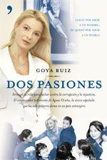 pq_927_dos_pasiones.jpg