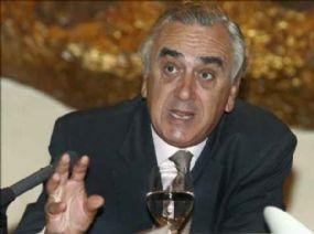 pq_927_el-presidente-del-consejo-economico-y-social-marcos-pena.jpg