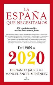 pq_927_espana_necesitamos.jpg