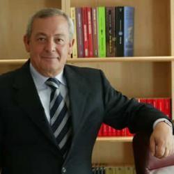 pq_927_ex_ministro_Economia_Carlos_Solchaga.jpg