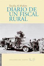 pq_927_fiscal_rural.jpg