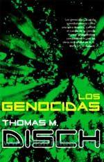 pq_927_genocidas.jpg