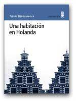 pq_927_habitacion_holanda.jpg