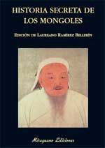 pq_927_historia-secreta-mongoles.jpg