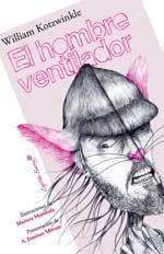 pq_927_hombre_ventilador.jpg