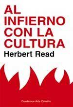 pq_927_infierno_cultura.jpg