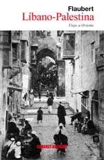 pq_927_libano_palestina.jpg