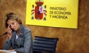 pq_927_ministra_Economia_Hacienda_Elena_Salgado.jpg