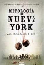 pq_927_mitologia_nueva-york.jpg