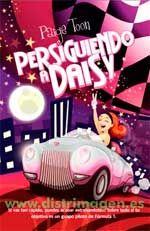 pq_927_persiguiendo_daisy.jpg