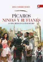 pq_927_picaros_ninfas.jpg