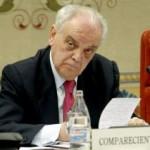pq_927_presidente_Tribunal_Cuentas_Manuel_Nunez.jpg
