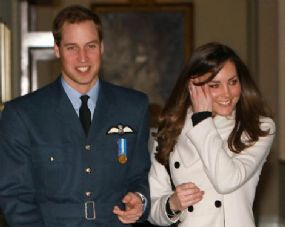 pq_927_prince-william-kate-middleton.jpg