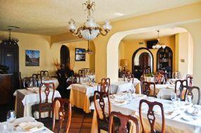 pq_927_restaurante-pitaco.jpg