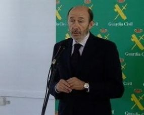 pq_927_rubalcaba_guardia_civil.jpg