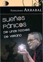 pq_927_suenos_panicos.jpg