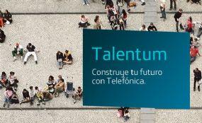 pq_927_telefonica_talentum.jpg